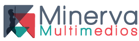 Minerva Multimedios